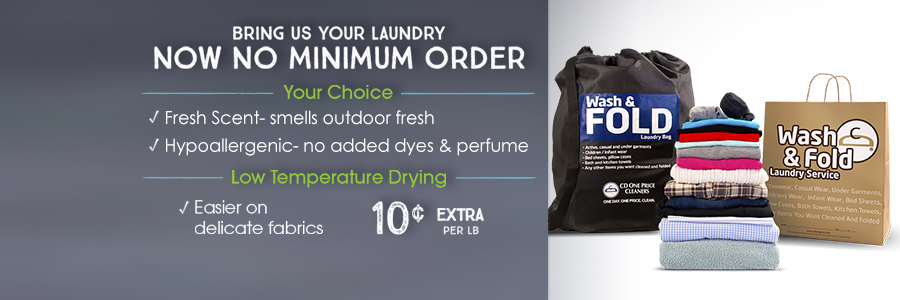 One Price Dry Cleaners - Juno Beach Webpagedepot