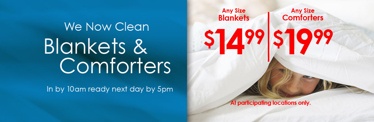 One Price Dry Cleaners - Juno Beach Informative
