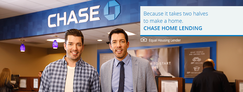 Chase Bank-Tequesta Certification