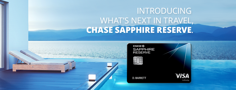 Chase Bank-Tequesta Appointments