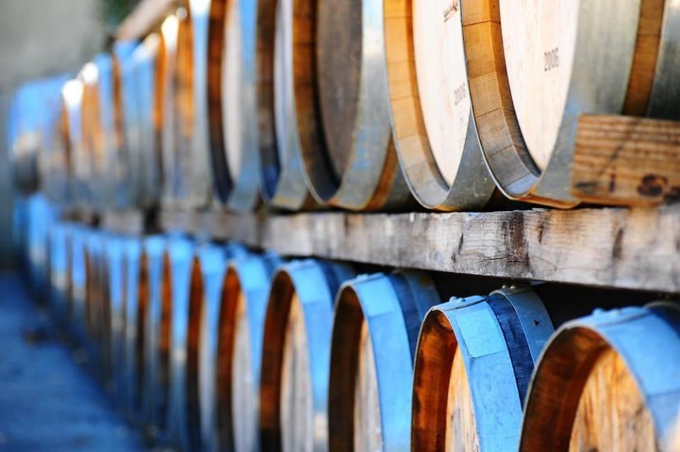 Citrus Distillers - Riviera Beach Webpagedepot