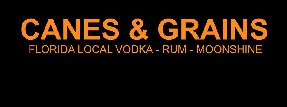 Citrus Distillers - Riviera Beach Informative