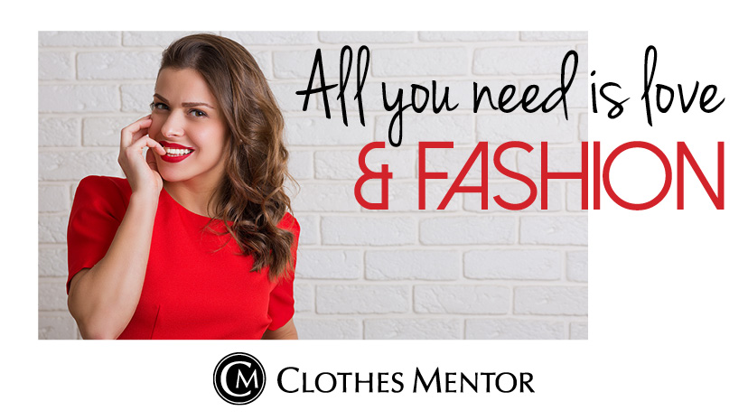 Clothes Mentor Tequesta - Tequesta Thumbnails