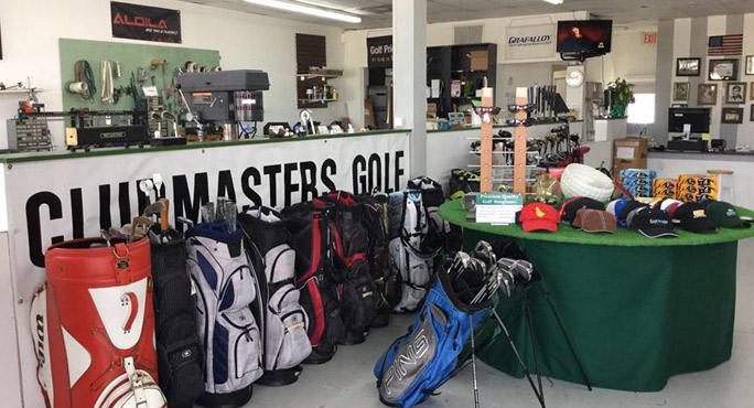 Club Masters - North Palm Beach Accessibility