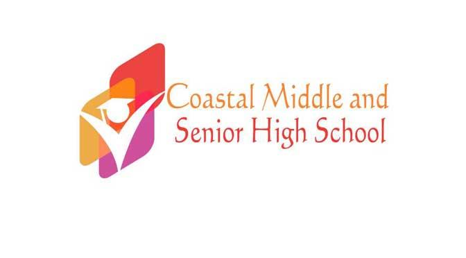 Coastal Middle & Senior High School - Savannah Establishment