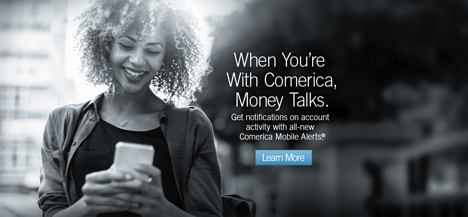 Comerica Bank - West Palm Beach Appointments