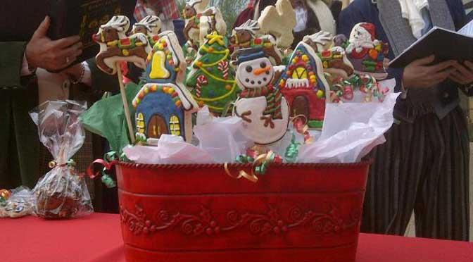 Cookies In Bloom - Lake Park Webpagedepot