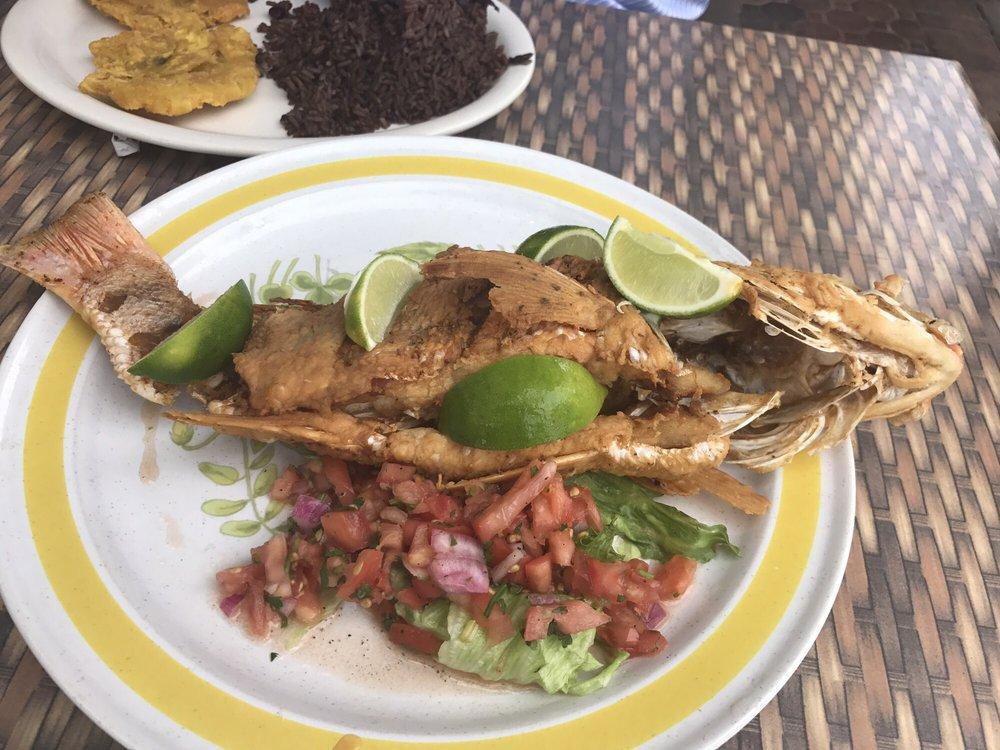 Copacabana Cuban Cuisine - Jupiter Webpagedepot