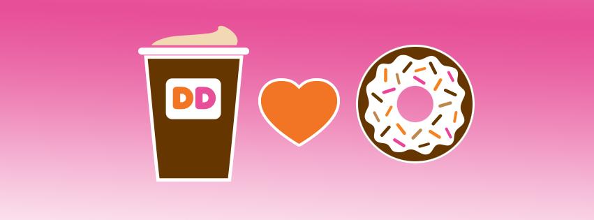 Dunkin' Donuts-Juno Beach Fast Food