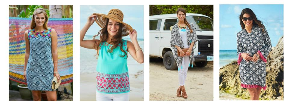Envy of Palm Beach - Tequesta Webpagedepot