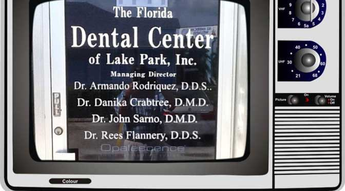 Florida Dental Center - West Palm Beach Affordability