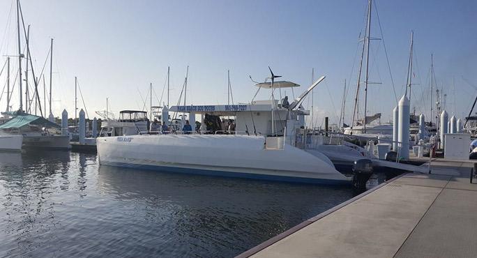 Florida Fishing Academy - Riviera Beach Webpagedepot
