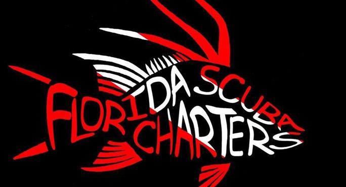 Florida Scuba Charters Webpagedepot