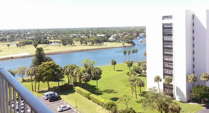 Gemini Club - North Palm Beach Webpagedepot