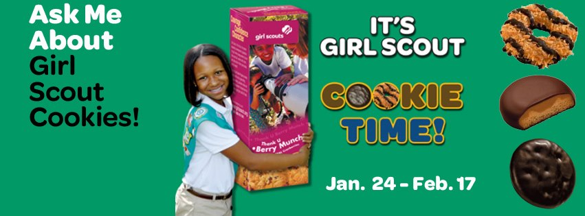 Girl Scouts Regulations