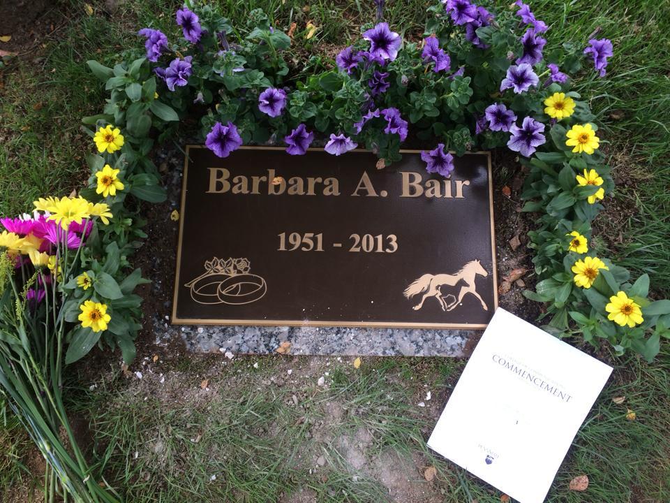 Glenwood Memorial Cemetery - Riviera Beach Webpagedepot