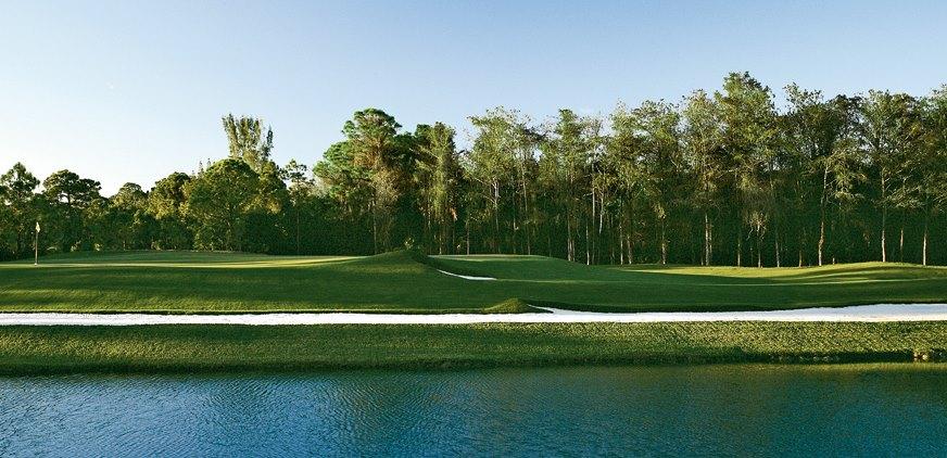 The Dye Preserve Golf Club - Jupiter Webpagedepot