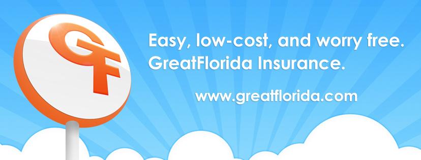 Great Florida Insurance - Tequesta Professionals