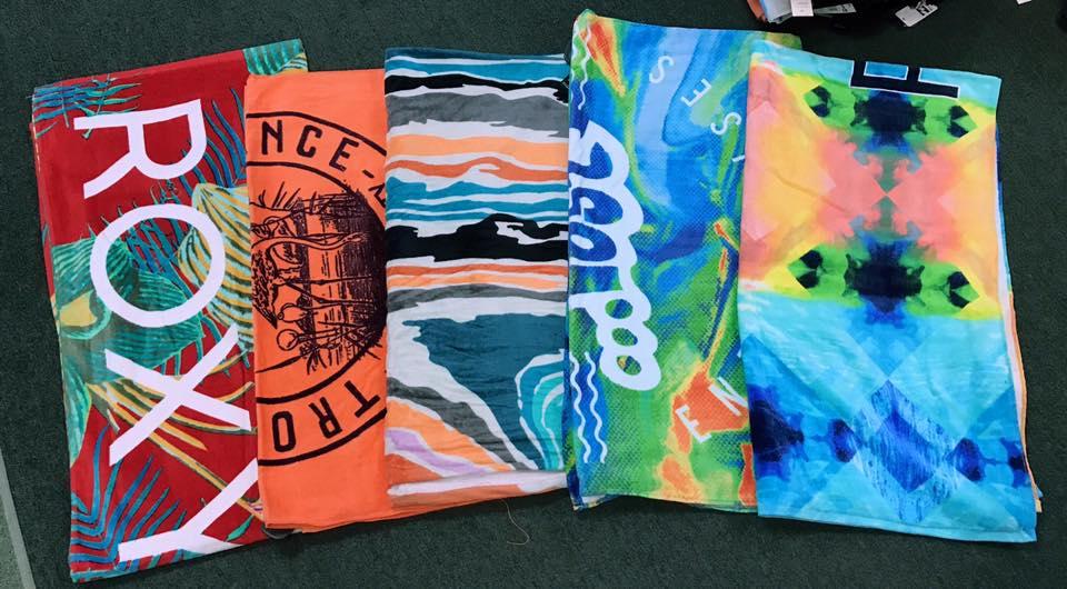 Ground Swell Surf Shop - Juno Beach Combination