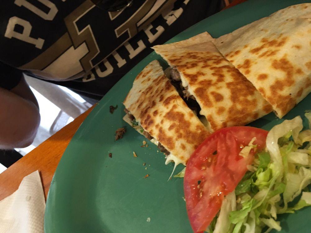 Guacamole Restaurant - Jupiter Webpagedepot