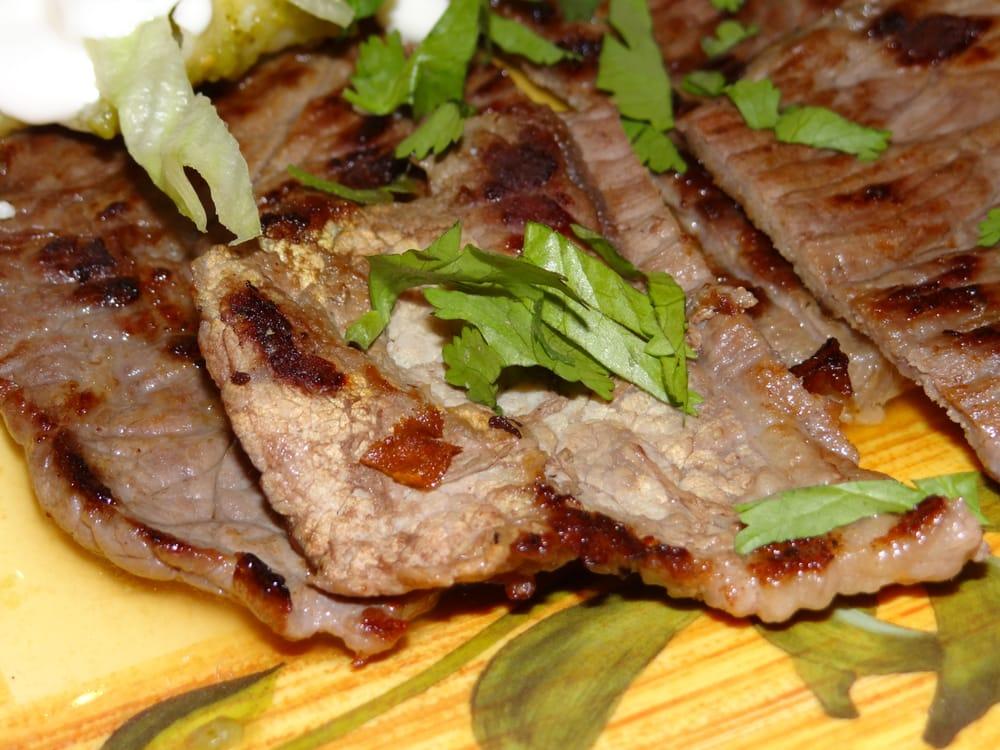 Guacamole Restaurant - Jupiter Affordability