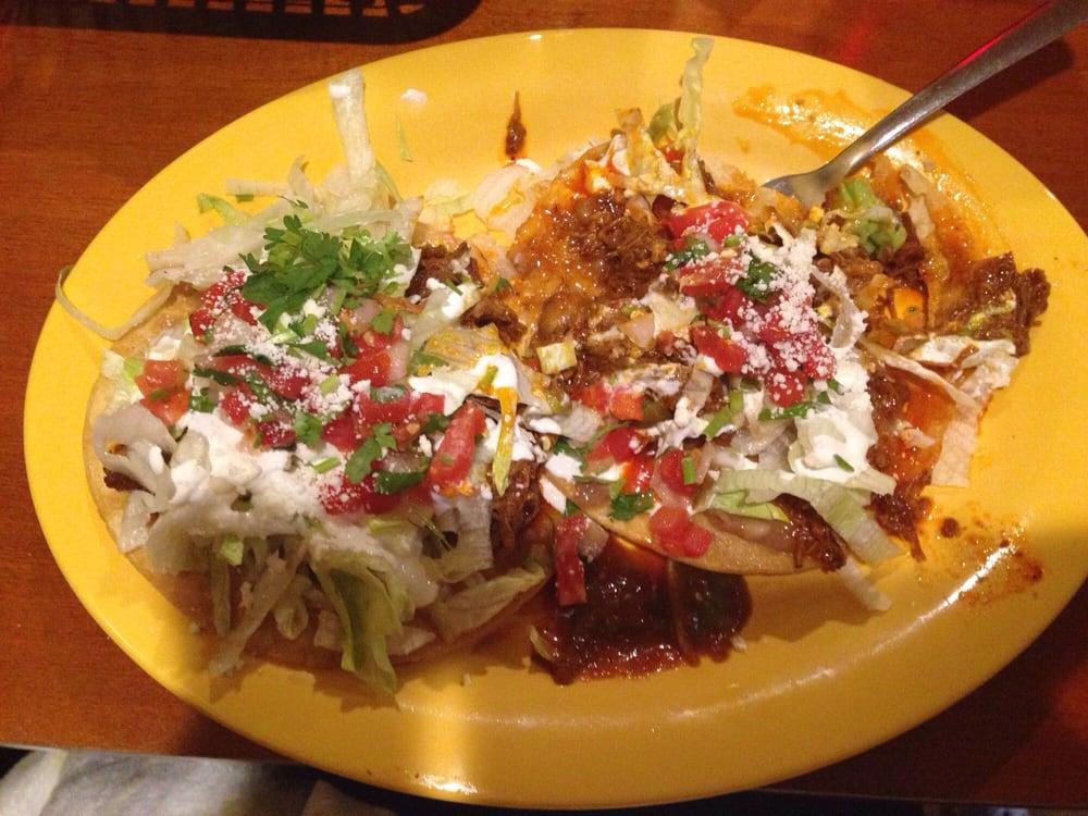 Guacamole Restaurant - Jupiter Establishment