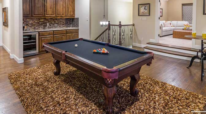 Haverhill Pointe by Express Homes - Haverhill Webpagedepot