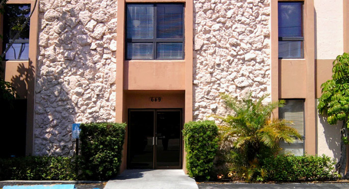 Healthy Living and Longevity Medical Center - North Palm Beach Groupshealthy