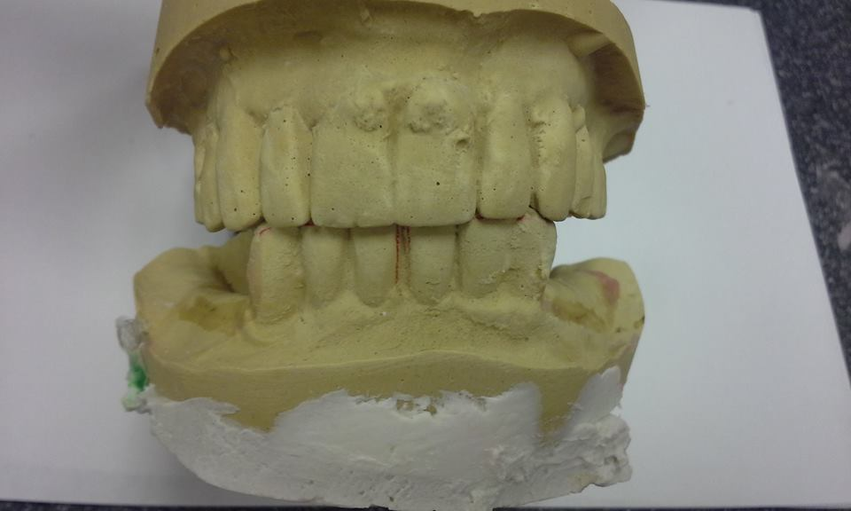 Hennessy Dental Laboratory Inc. - Riviera Beach Regulations