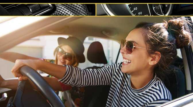 Hertz Car Sales Palm Beach - North Palm Beach Accessibility