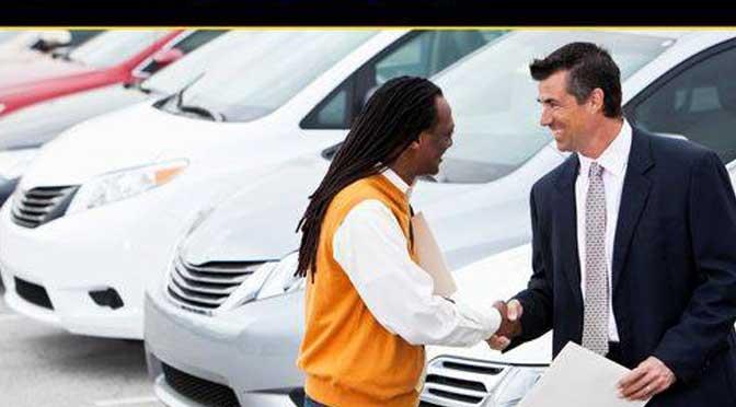 Hertz Car Sales Palm Beach - North Palm Beach Webpagedepot