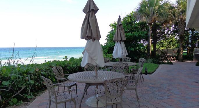 Highland Beach Real Estate - Highland Beach Informative