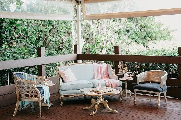 Hilton Singer Island Oceanfront/Palm Beaches Resort Webpagedepot