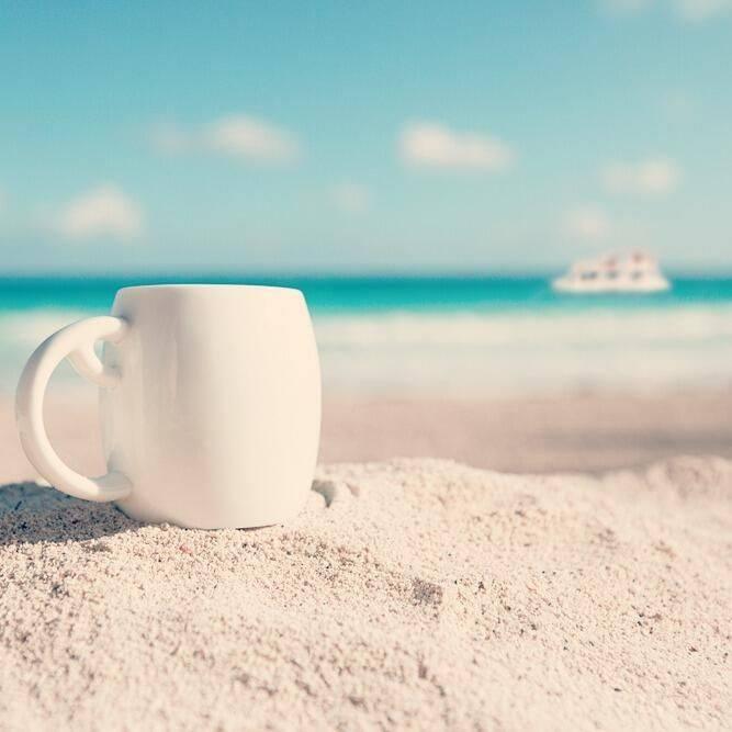 Hilton Singer Island Oceanfront/Palm Beaches Resort Wheelchairs