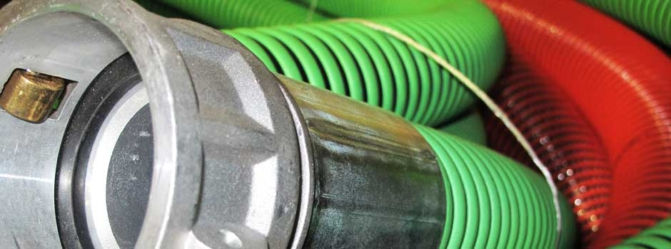 Hose Connection Webpagedepot