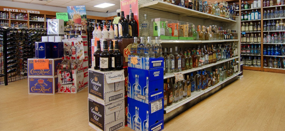 Inlet Harbour Lounge & Liquors - Riviera Beach Webpagedepot