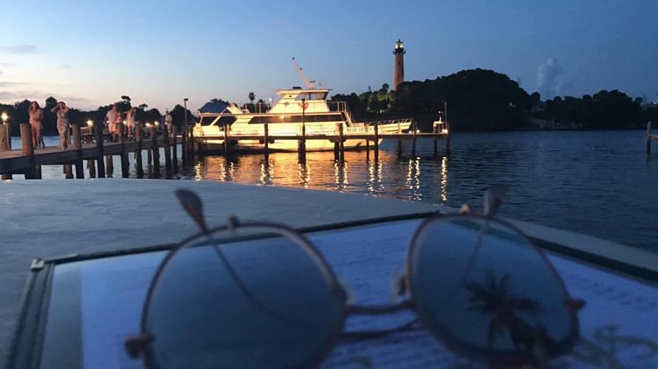 Juno Beach Optical - Juno Beach Webpagedepot