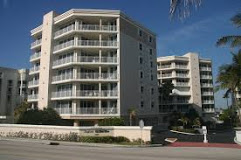 Jupiter By the Sea Realty Professionals