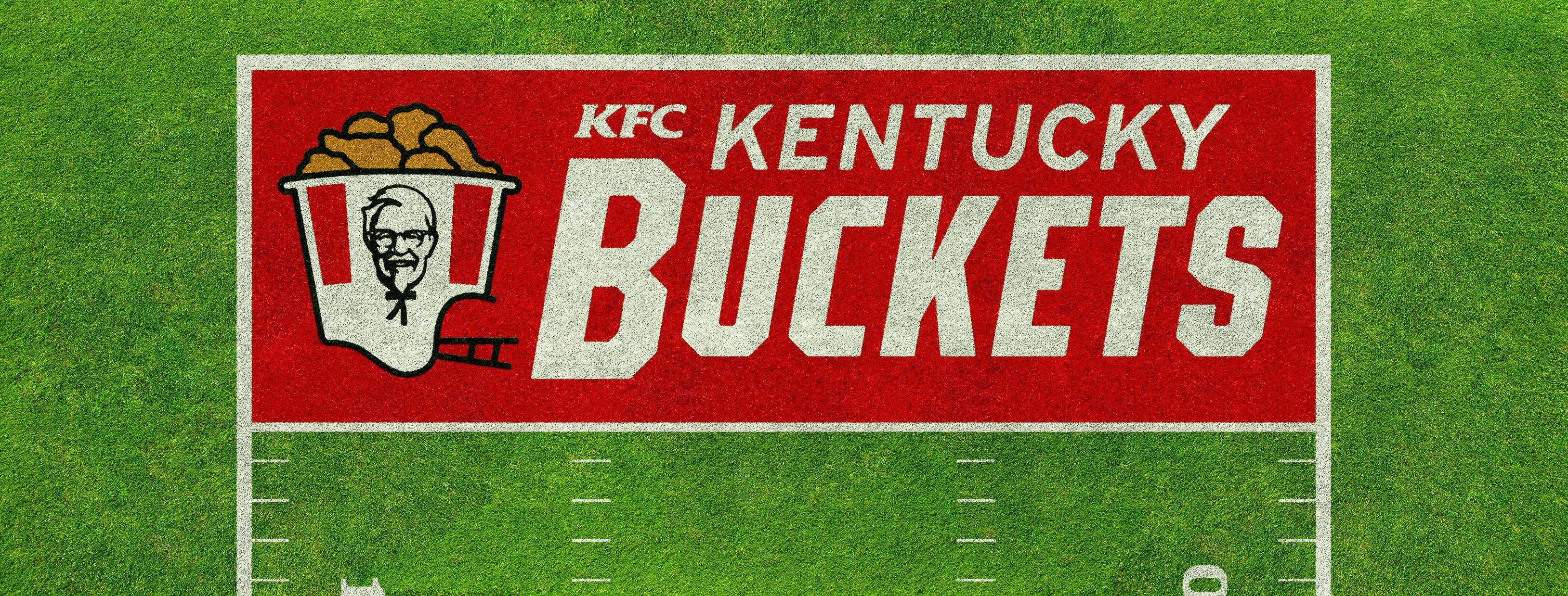 KFC Kentucky Fried Chicken - Lantana to go