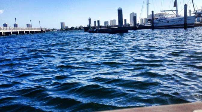 Lake Park Marina - Lake Park Webpagedepot