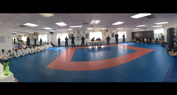 Legacy Mixed Martial Arts - North Palm Beach Webpagedepot