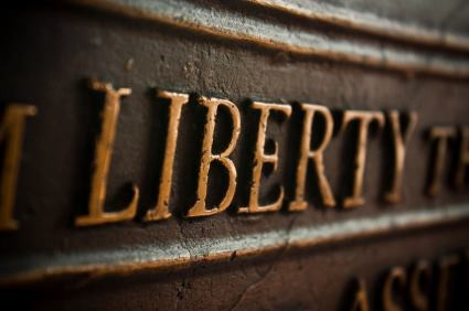 Liberty Financial Group Timeliness