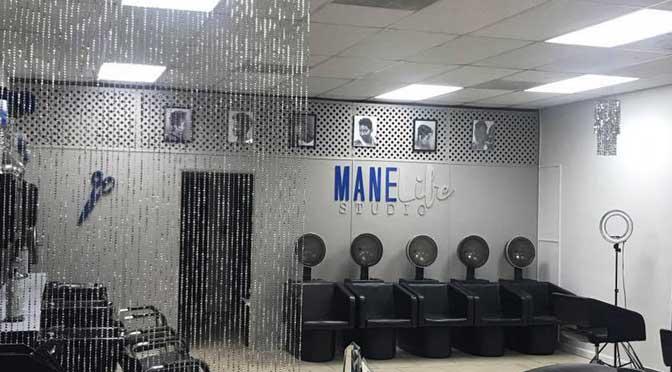 Mane Life Studio - Lake Park Professionals