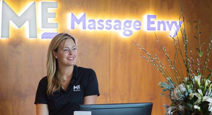 Massage Envy PGA - North Palm Beach Webpagedepot