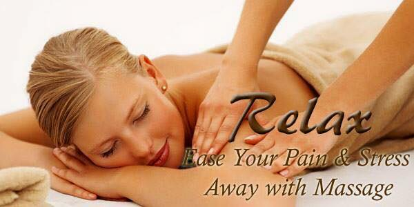 Massage Island Day Spa - Riviera Beach Timeliness