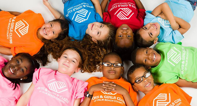 Max M. Fisher Boys & Girls Club - Riviera Beach Webpagedepot