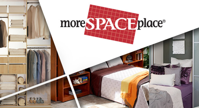 More Space Place - North Palm Beach Information