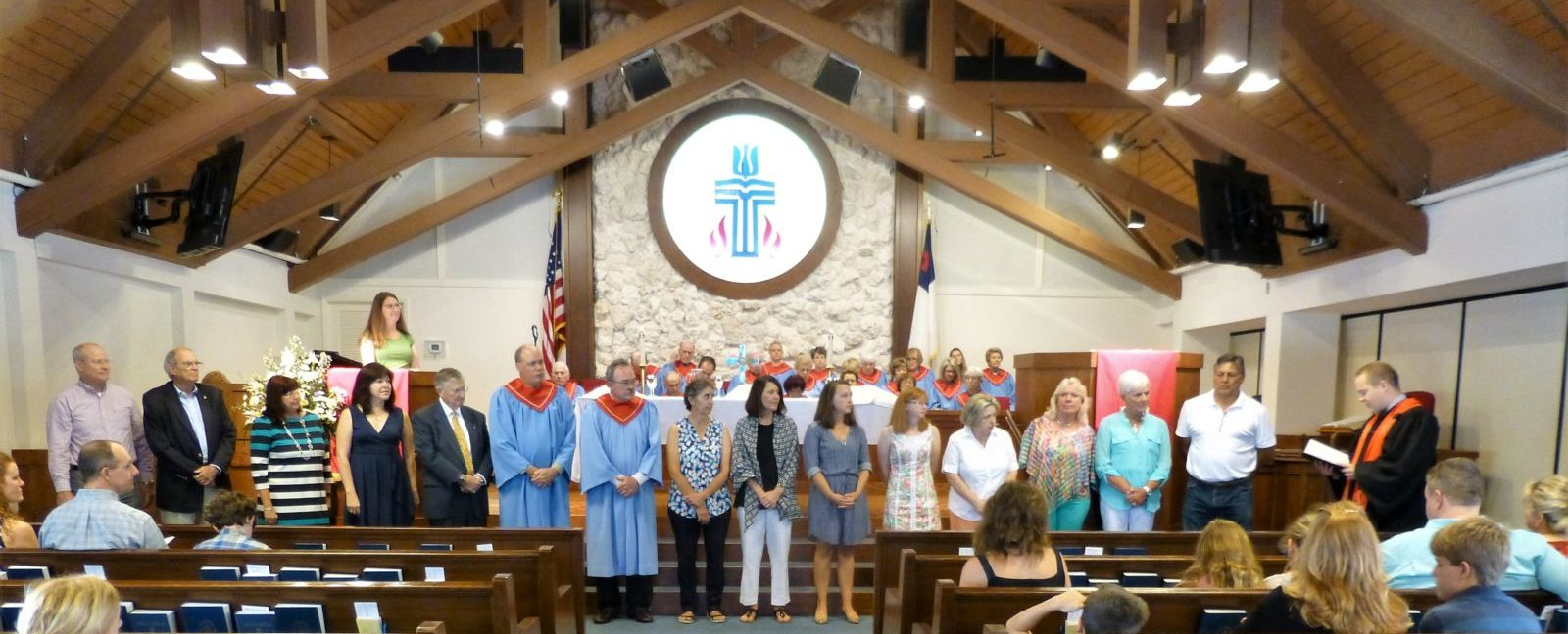 First Presbyterian Church of Tequesta - Tequesta Appointments