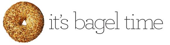 NY Bagels & Deli - Houston Reservations