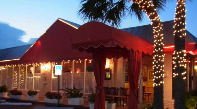 Nonna Maria Restaurant - North Palm Beach Webpagedepot